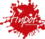 Tinpot Productions